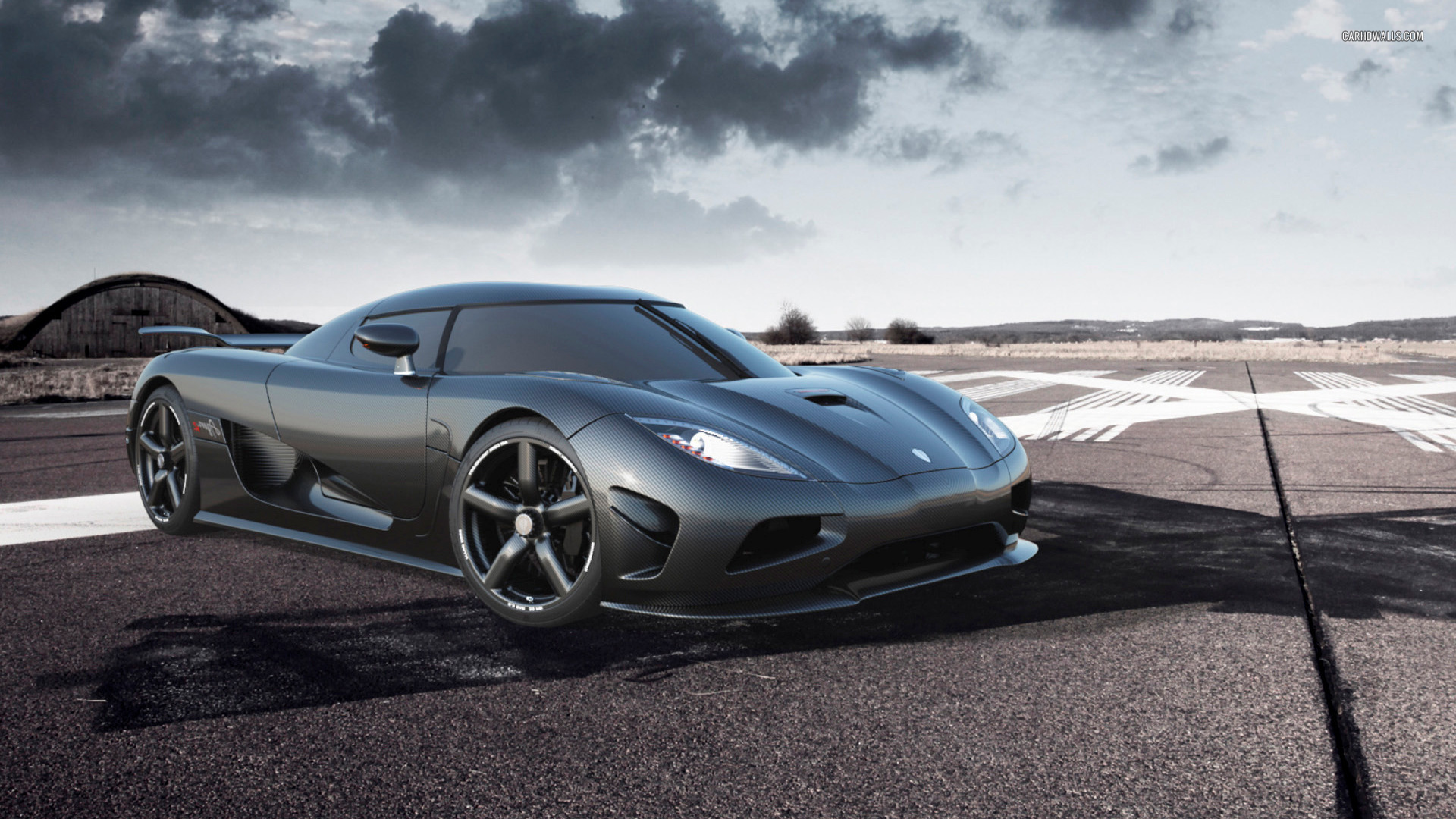 koenigsegg_agera_r_hd_photo