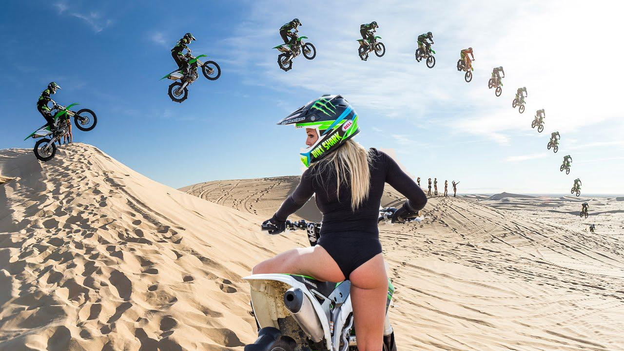 monster-energy-official-doonies2-teaser
