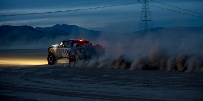 PHOTO: offroad.com