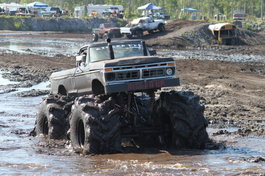 Mud Riding Is The Mountian Riding Of The South Moto Networks