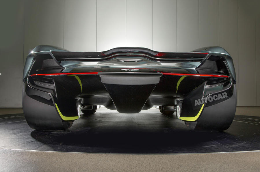 Aston Martin Rb 001 Concept Hyper Car Shooting One One Power Weight Ratio further Aston Martin Valkyrie moreover Bulldog further Aston Martin Valkyrie further Aston Martin V12 Gulf Racing. on aston martin red bull 001 in pictures