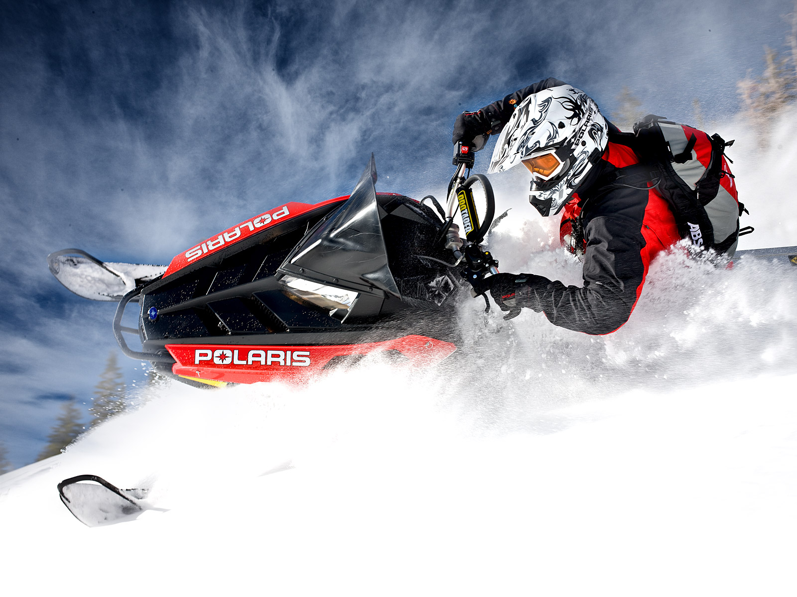 Snowbike Or Snowmobile Which One Would You Pick Moto Networks