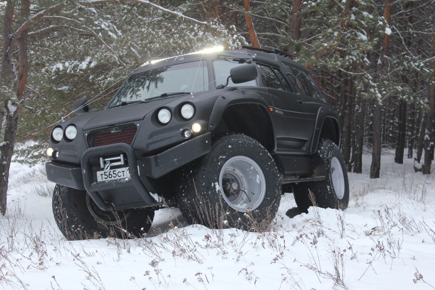 Image Result For Sherp Atv Cost