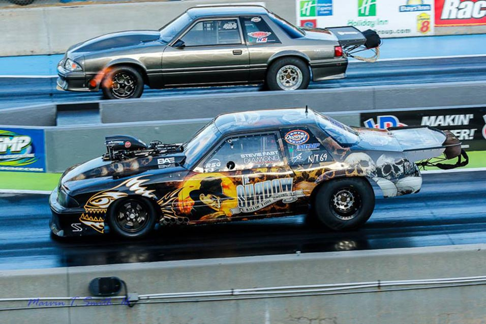 Photo: dragracingonline