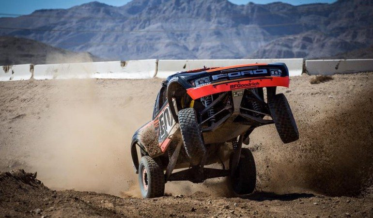 Photo: themint400