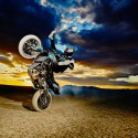aaron-colton-motorcycle-drift-donner-pass-png5