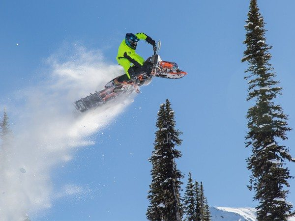 Photo: slednecks