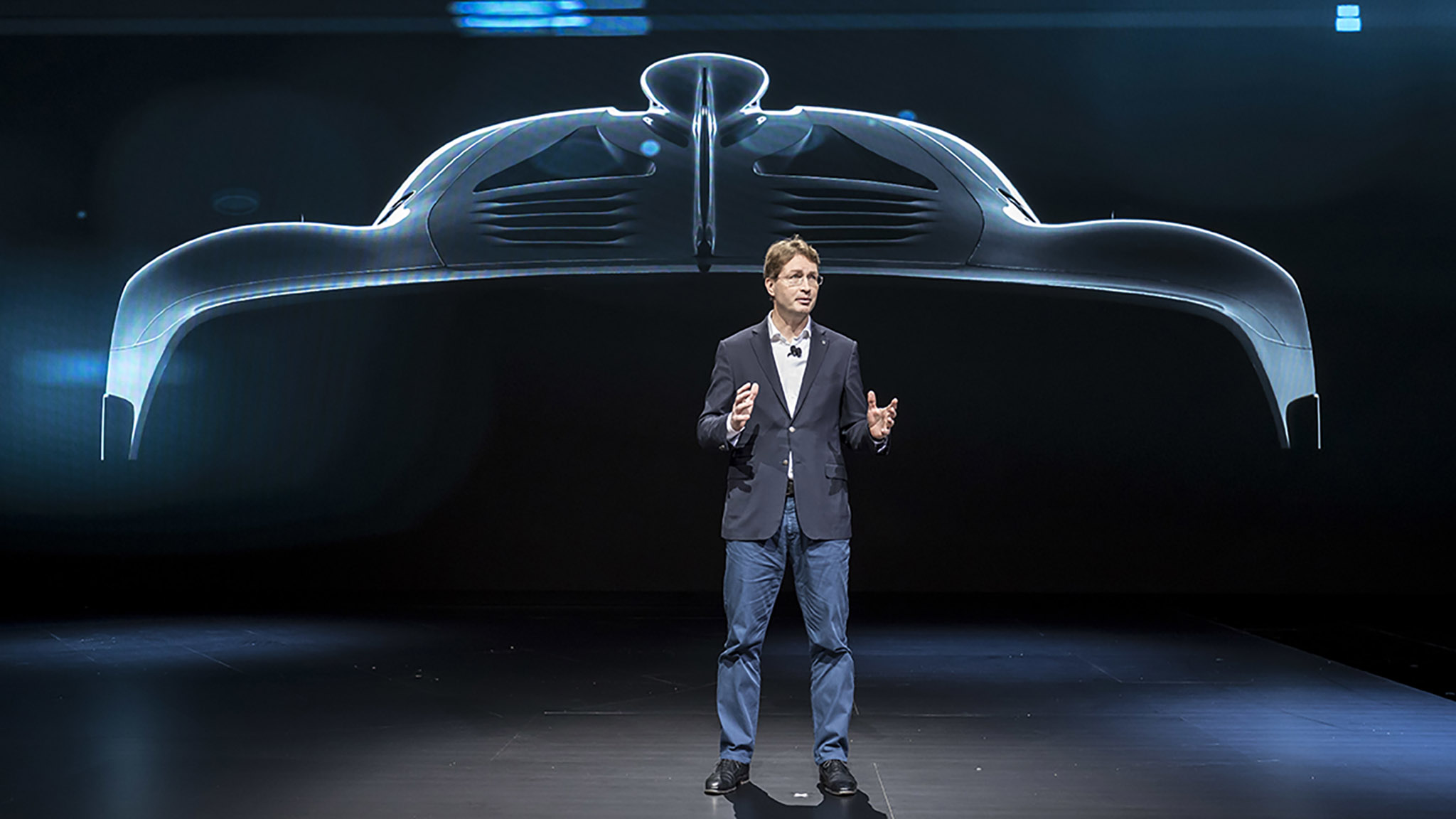 Mercedes amg hypercar the 39 project one 39 will have an f1 for Mercedes benz amg project one