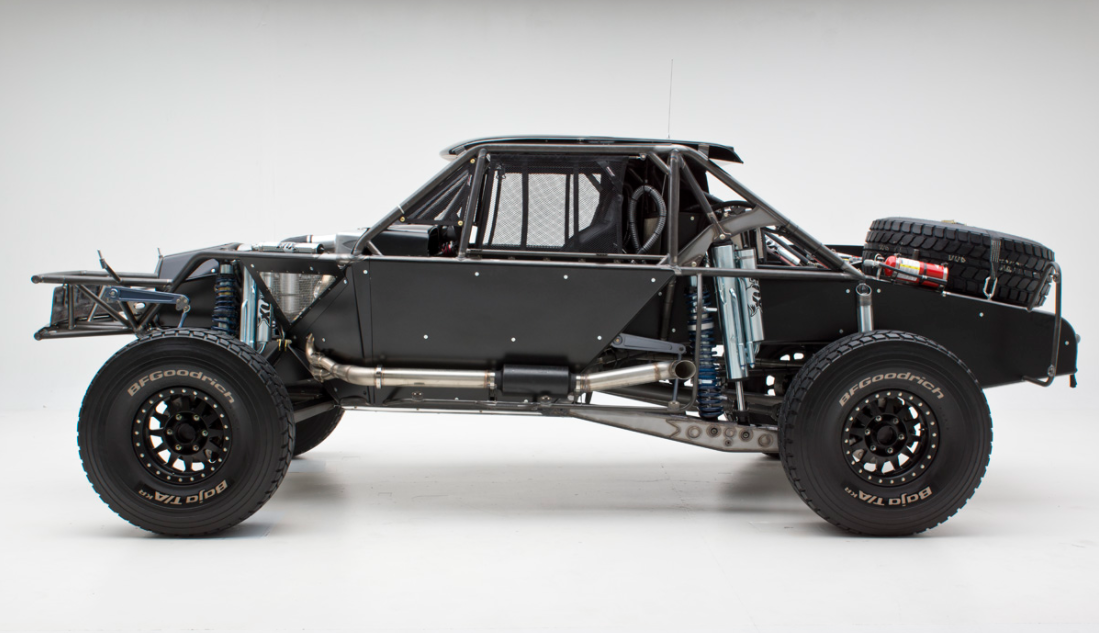 best rc trophy truck with This Turnkey Spec Trophy Truck Built By Jimco Performs As Good As It Looks on Singapore Lego Builders Create Incredible Cross Section Of Millennium Falcon in addition Camaro Replaces  modore As Chevrolet Nascar Racer additionally Ken Block Reveals Tracked Ford F 150 Raptor besides T677703p76 together with Hondaoff Road.