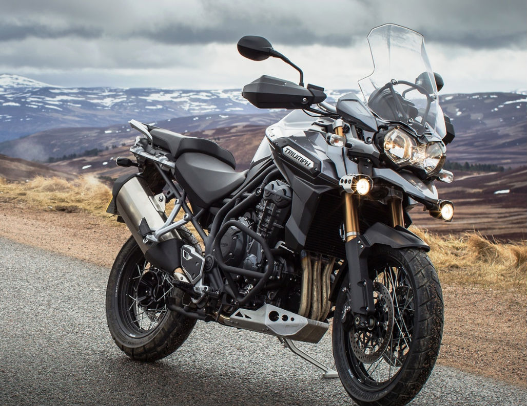How Adventure Bike Culture Has Shifted From Fun Loving To Elitism - Moto Networks