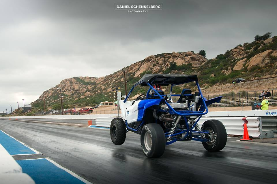 with 400 hp on tap the alba racing tuned turbo yamaha yxz 1000 is one mean machine moto networks HP Mini 110 HP Mini 1000 Accessories