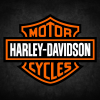 Harley Fans Prepare Your Mourning Leather, The Dyna Is Officially Dead